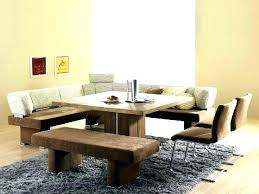breakfast furniture sets. Corner Bench And Table Set Nook Furniture Medium Size Of Breakfast Dining Sets