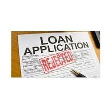 Harvey Bernard Mortgage Home Loan Calculator Get Quote