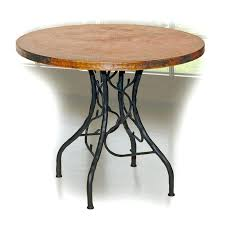 table not found dallas cowboy coffee table