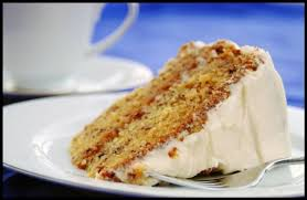 Best Ever Banana Cake With Cream Cheese Frosting Read more a