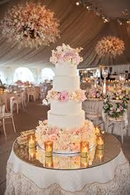 fresh flower wedding cakes. why you should use fresh flowers on your wedding cake flower cakes k
