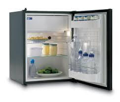 electrolux 3 way fridge. 12v fridge electrolux 3 way o