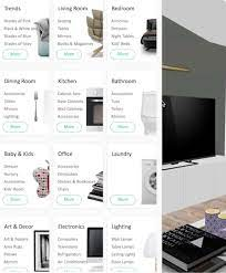 10,575 likes · 48 talking about this. Homestyler Free 3d Home Design Software Floor Planner Online