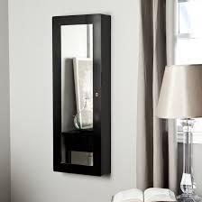 Bathroom Hanging Wall Cabinets Bathroom Vanity Mirror Cabinets Elegant Bathroom Wall Cabinets