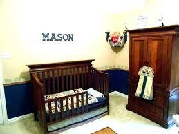 likable toddler boy bedroom decorating ideas room paint boys bedro