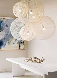 Bertjan Pot Random Light Random Light Decor Light Fixtures Room Lights