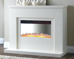 white tv stands with fireplace 11 winsome stunning decoration white electric fireplace tv stand latest trends