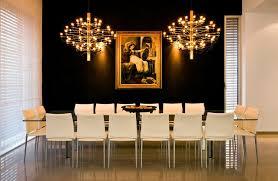 modern mansion dining room. A House At Caesarea (Architects: V-Studio) Modern-dining-room Modern Mansion Dining Room