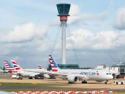 Airways British Insider Compared Airlines Business And American O8wxHpqRCO