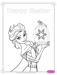 Click on the easter colouring in page you like most. Easter Printables Easter Coloring Pages Frozen Coloring Pages Easter Coloring Pages Printable