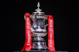 Fa cup, also known as the football association challenge cup, the emirates fa cup, is a professional football cup in england for men. Fa Cup Fixtures New Dates Confirmed For Quarter Final Ties After Football Is Given Green Light To Resume London Evening Standard Evening Standard
