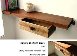japanese furniture plans. Traditional Japanese Furniture Plans C