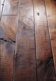 ceramic wood tile dark. Fine Ceramic Dark Ceramic Tile Wood Plank  Colorado Flooring Options Wide  Pro LOVE LOVE To R