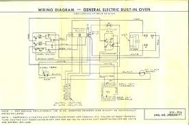 old ge wall oven manual ge 30 electric built in wall ovens user old ge wall oven parts wall oven wiring diagram questions answers pictures com electric oven wiring ge profile 30 double wall oven parts old ge wall