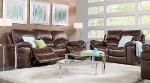 leather couch living room. Leather Couch Living Room