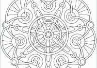 Admirable Models Of Free Large Print Coloring Pages For Seniors