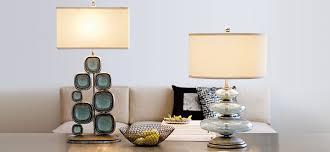Palecek lighting Furniture Slide Palecek Lighting Palecek