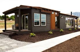 luxury tiny house. Brilliant Luxury IronTown Homes Based In Spanish Fork Utah Has Been Building Modular Homes  For Over 25 Years Their First Foray Into The Tiny House Market Is With  On Luxury Tiny House