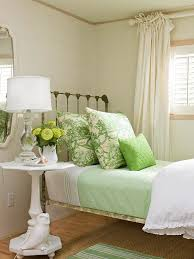 house decorating ideas spring. Bedroom Green And White Decorate Small Table Decorations House Decorating Ideas Christmas Room Designs Spring