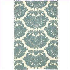 appealing pier one rugs pier one area rugs fresh best rugs images on of awesome pier appealing pier one rugs