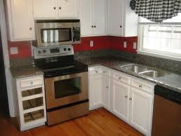 Caledonia Granite Kitchen Granite Charlotte Granite Colors Charlotte