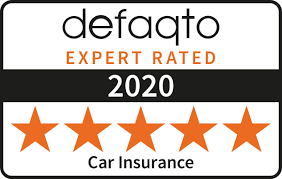Compare over 110 insurance providers. Car Insurance Direct Line