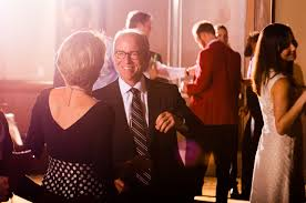 working at all web leads glassdoor all web leads photo of our ceo bill daniel and his wife having fun on