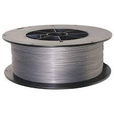 Stainless Steel Welding Wire Chart Welding Wire 0 035in Dia 308lt1