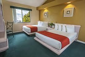 Two Bedroom Deluxe Villa Westgate Vacation Villas Resort Spa