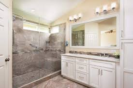 large size of shower unit walk in shower doors tub shower combo bathtub installation cost