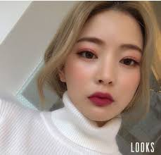 wehear entry 269412776 korean style makeup korean makeup and korean