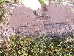 Reba Gayle Roberts Carpenter (1952-1999) - Find A Grave Memorial