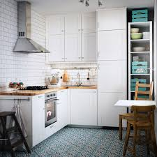 kitchen ideas amp inspiration ikea pertaining to small styles incredible kitchens and you