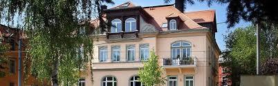 Fenster Und Fensterläden Türenstudio Jonas Schütz