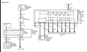 mercury mountaineer wiring diagram 2002 Mercury Ignition Switch Wiring Diagram Yamaha Outboard Ignition Wiring Diagram