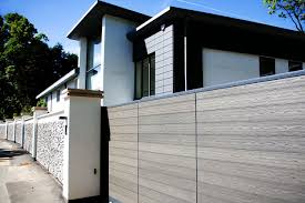 Cheap Exterior Wall Panels In Turkey Eastern Exterior Wall Panel - Exterior decking materials