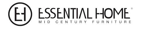 Essentials Home Mid Century Furniture
