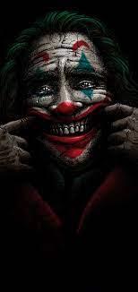 Joker Full HD Amoled Wallpapers ...
