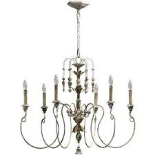 french country lighting. french country chandelier lighting