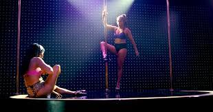 'Hustlers' True Story: The Wild Tale Behind Jennifer Lopez's New ...