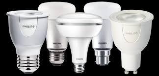 phillip lighting. philips-hue-light-bulb-control4 phillip lighting
