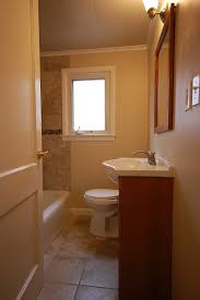 Upper Saddle River NJ Home Remodeling Oliveri Developments LLC - Bathroom remodel new jersey