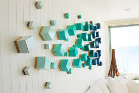 wood wall sculpture modern decor 3d art original ocean breeze cubed rosemary pierce 2s jpg auto format fit max h 1000 w 1000x667 first class image of