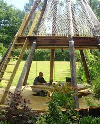 Outdoor office pod Build Your Own Outdoor Office In The Summer Months Design Gurus And Of Red Or Outdoor Office Pod Canada Microdirectoryinfo Outdoor Office In The Summer Months Design Gurus And Of Red Or