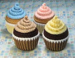 Crochet Cupcake Pattern Best Cupcake Crochet Pattern Kids Crochet Hats Pinterest Crochet