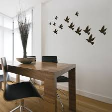 bird wall decals picture