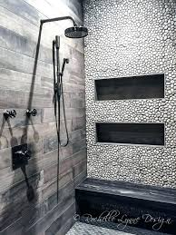 Grey bathroom color ideas Dark Grey Gray Bathroom Color Ideas Bathroom Color Ideas With Grey Tile Glamorous Gray Bathroom Ideas Photos Tags Gray Bathroom Color Ideas Simbolifacebookcom Gray Bathroom Color Ideas Top Gray Bathroom Color Ideas Bathroom