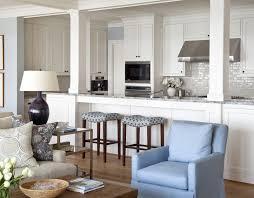 Beach Apt Decor Design Inside Beach House Decorating Ideas Kitchen - White beach house interiors