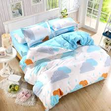100 cotton harry potter queen full twin bed set boys bedding set new bedding set duvet harry potter hedwig bedding
