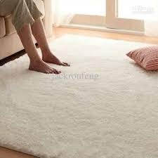 Soft Bedroom Carpet